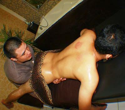 sexy thai massage restauranter i flensborg