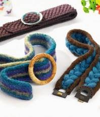 http://translate.google.es/translate?hl=es&sl=en&tl=es&u=http%3A%2F%2Fwww.letsknit.co.uk%2Ffree-knitting-patterns%2Fjill_kelly_sabrina