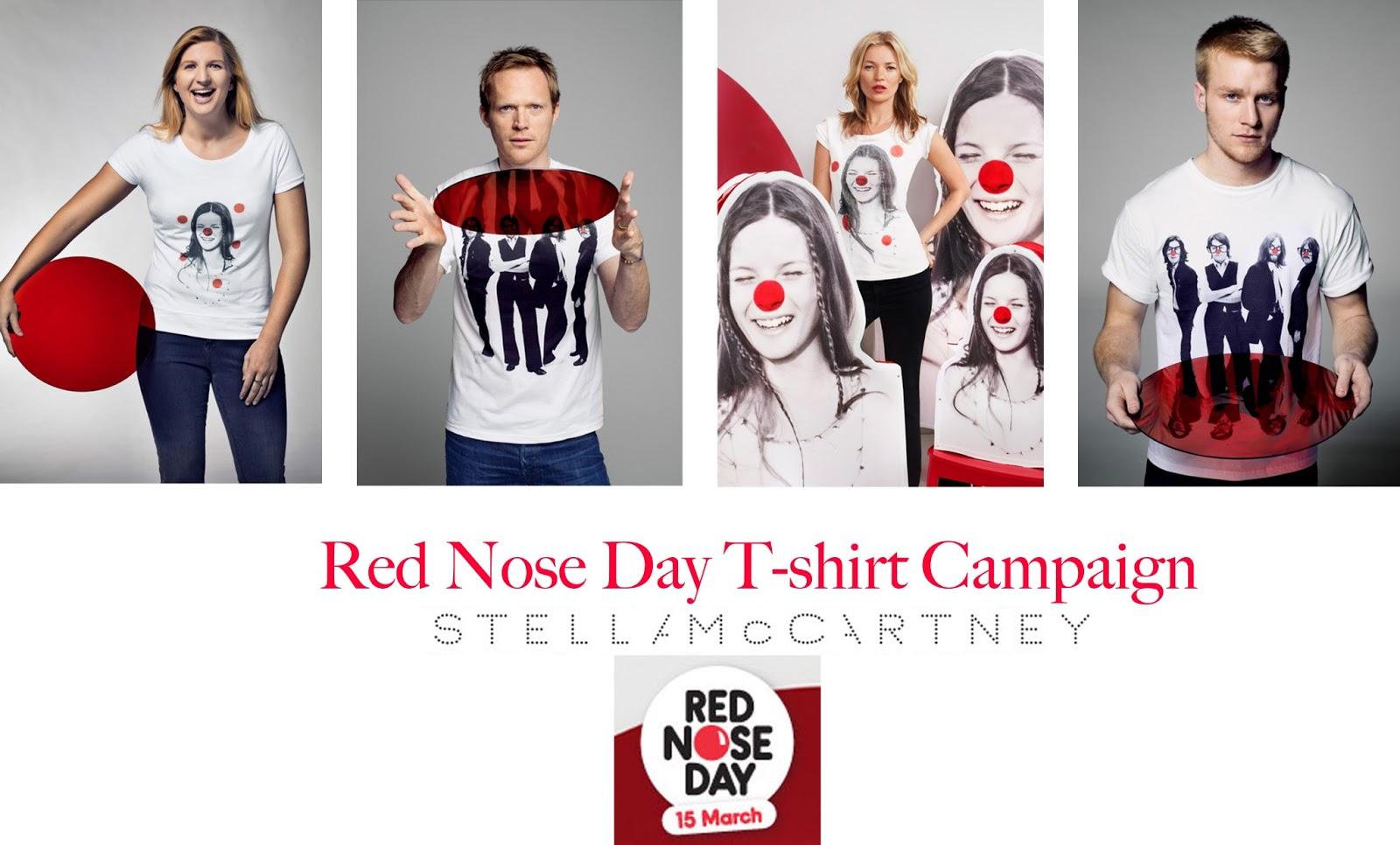 http://3.bp.blogspot.com/-6xlJWVi1kY0/URK2DqptvPI/AAAAAAAAAqE/ReP4cXfEnyo/s1600/Campaign.jpg
