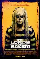 Download Film THE LORD OF SALEM