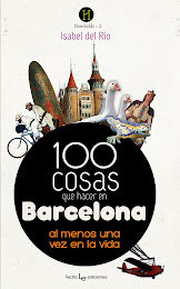 Descubre Barcelona de una manera diferente