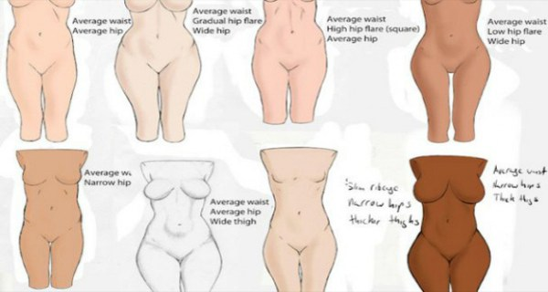 Your-Body-Shape-Reveals-How-Healthy-You-Are