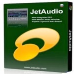 Cowon Jet Audio