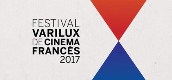 Festival Varilux 2017