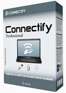 Connectify hotspot cf100000 invalid settings - 242