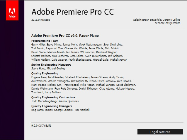 adobe premiere cc free  full version with crack