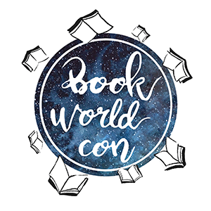 Book World Con