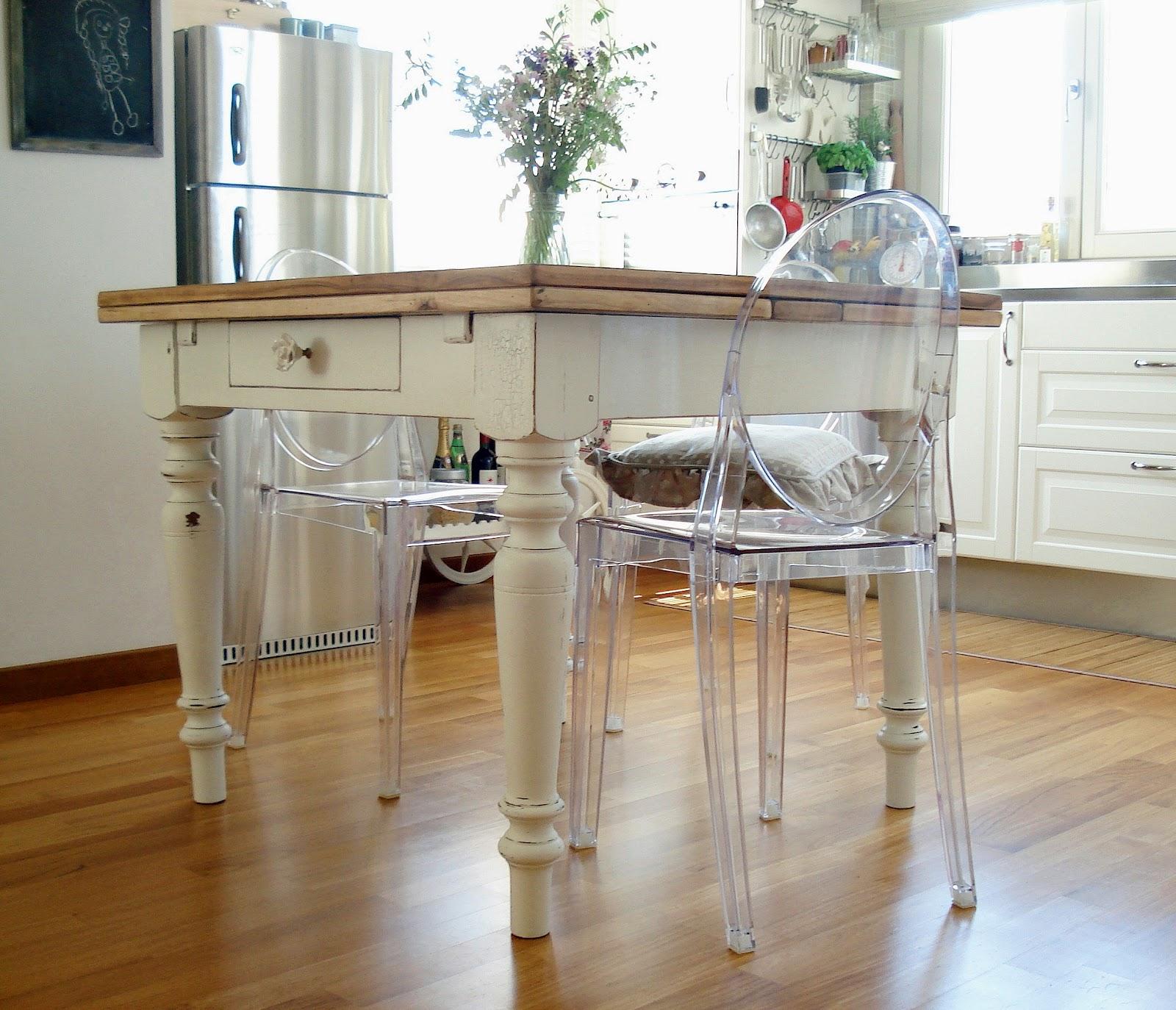 Beautiful Tavoli Da Cucina Usati Images - bakeroffroad.us ...