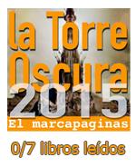 http://www.lecturioseando.es/2015/04/reto-la-torre-oscura.html