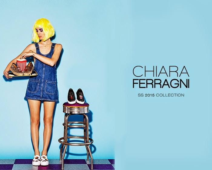 http://www.laprendo.com/Chiara_Ferragni_SS15.html?utm_source=Blog&utm_medium=Website&utm_content=Chiara+Ferragni+SS15&utm_campaign=24+Feb+2015
