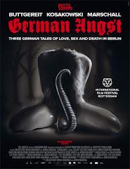 German Angst (2015) [Vose]