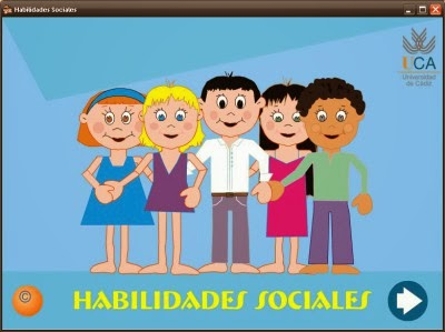 http://www.orientacionandujar.es/2014/01/11/manual-de-habilidades-sociales-para-infantil-y-primaria/?fb_action_ids=10203055948138610&fb_action_types=og.likes&fb_ref=.UtK_L0vR_4M.like&fb_source=other_multiline&action_object_map={%2210203055948138610%22%3A622208277814836}&action_type_map={%2210203055948138610%22%3A%22og.likes%22}&action_ref_map={%2210203055948138610%22%3A%22.UtK_L0vR_4M.like%22}