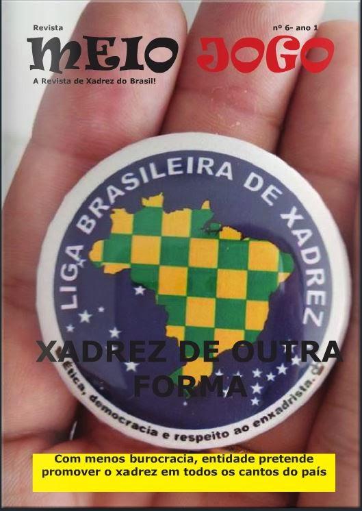 http://www.revistameiojogo.com/