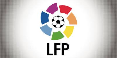 Prediksi Skor Barcelona vs Rayo Vallecano 18 Maret 2013 Liga Spanyol