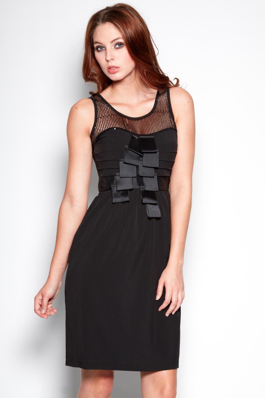 Lf design clothing нарядные и вечерние платья