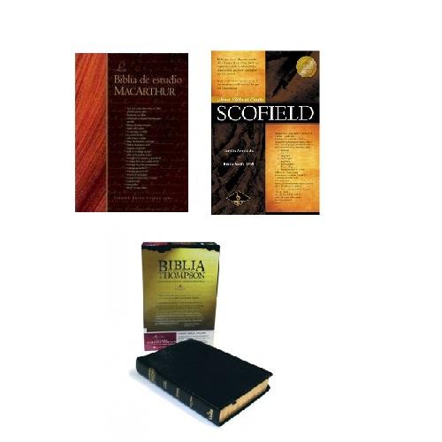 Libreria cristiana destellos libreria cristiana detellos en santiago rep dom - Librerias cristiana ...