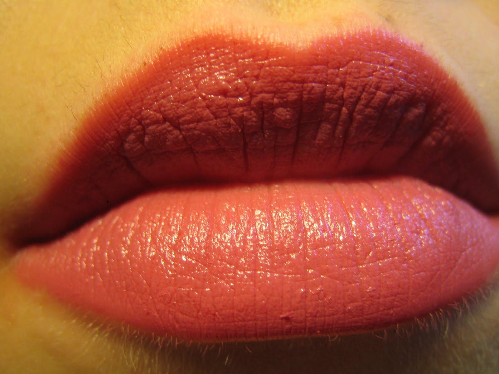 Revlon Mauve Lipstick Revlon sassy mauveRevlon Mystic Mauve Lipstick