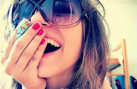 Vale la pena sonreir(: