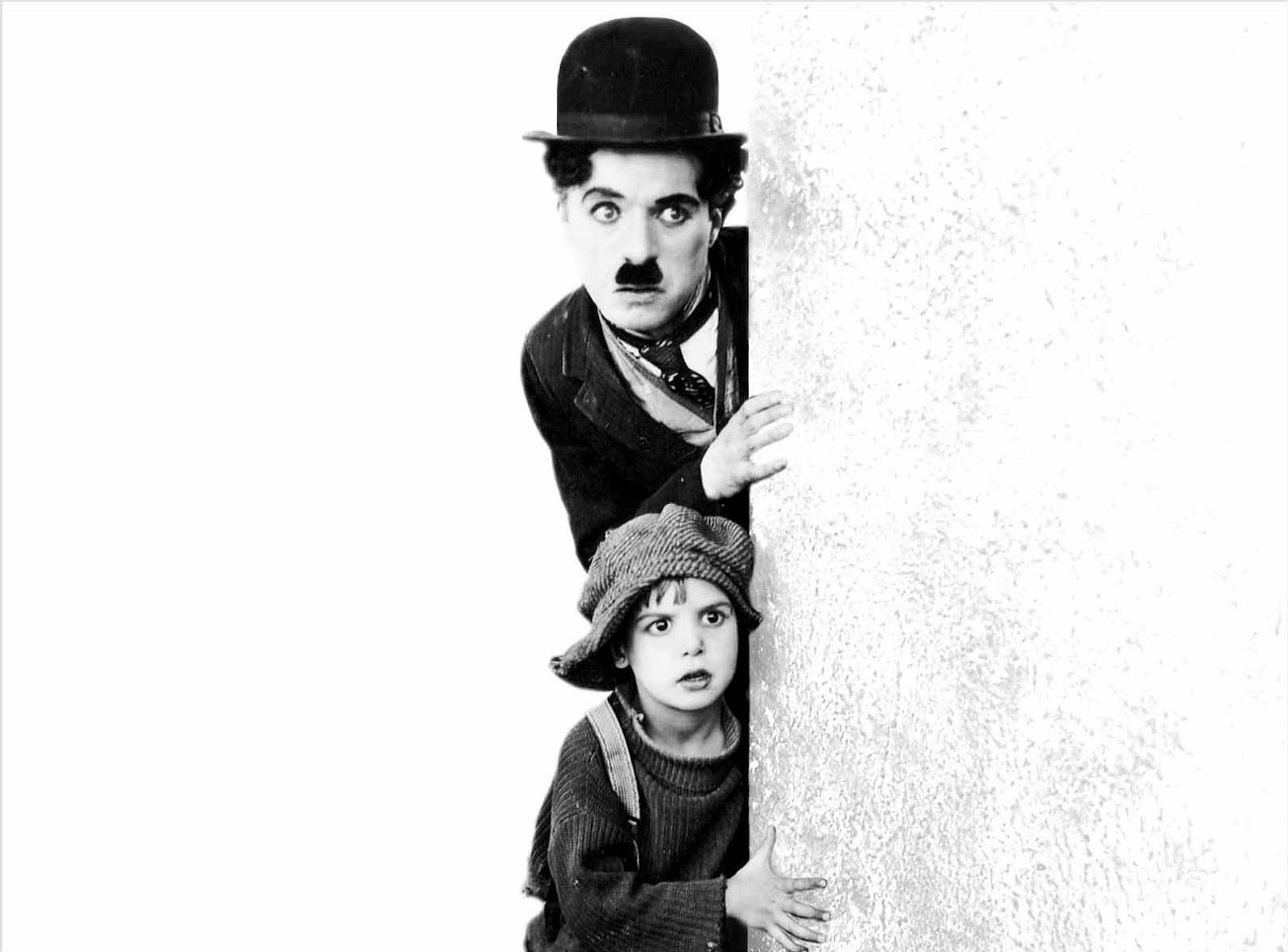 charlie chaplin the voice of comedy essay Chaplin and charlie have one thing in common: they are concerned with ultimates the dowager is the ultimate of dowagers the fish caught off catalina island is the ultimate of fishes.