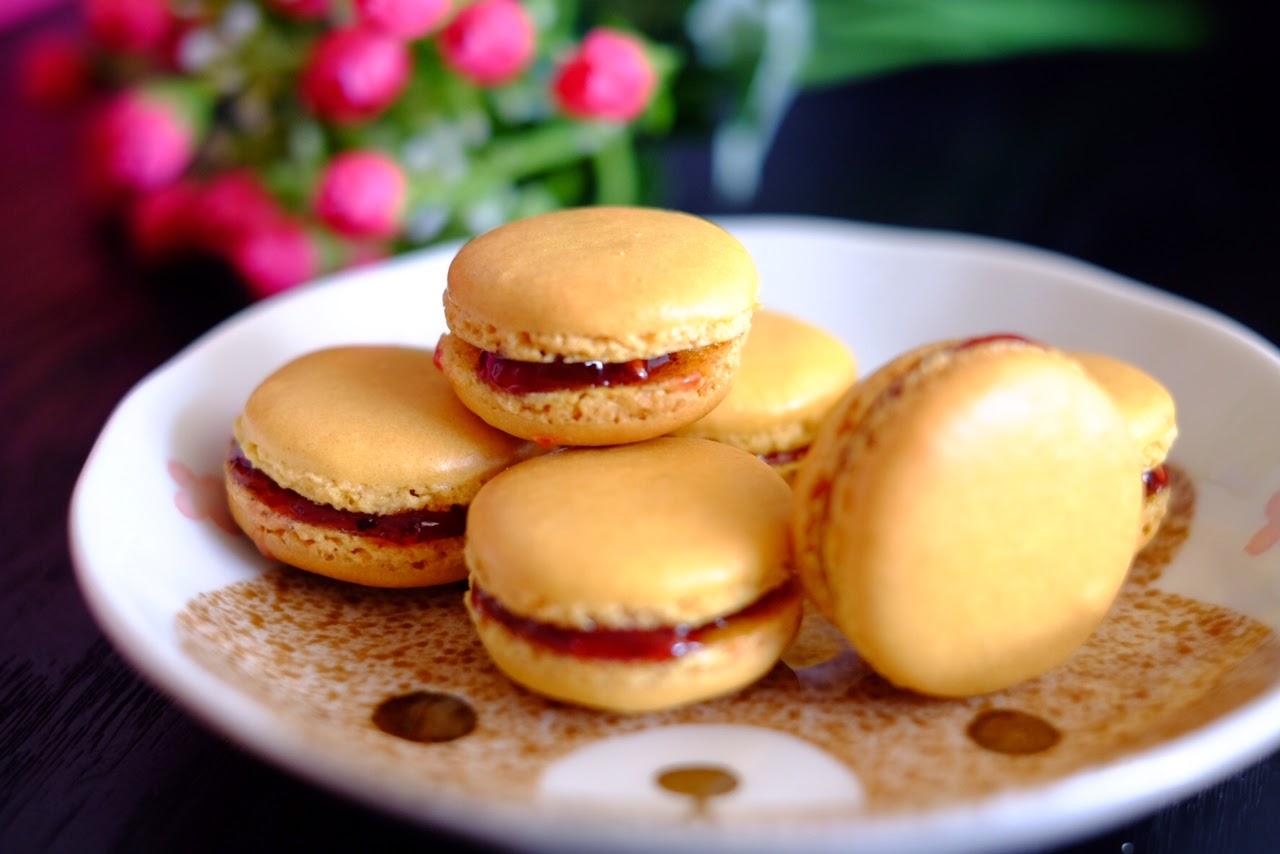 Macaron Recipe Singapore Posts Tagged 'macaron Recipe'