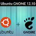 O que fazer após instalar o Ubuntu 12.10 Gnome Edition
