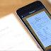 Scanner Pro 6 maakt documenten inscannen nog gemakkelijker