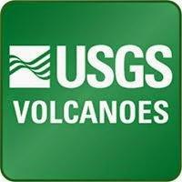 http://3.bp.blogspot.com/-6y68pdaepGk/VVTZjvble4I/AAAAAAAACK0/-G-Q9Wx1tBY/s1600/USGS_Volcanoes_LOGO.jpg