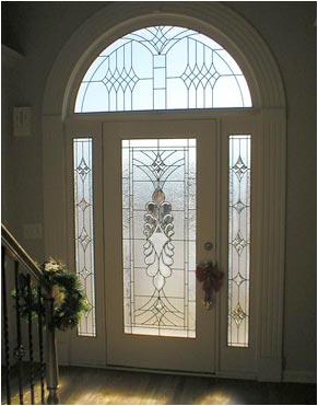 Glass Fun Facts Shattered Glass Helps in addition 13 Steel Windows furthermore Customartsandcrafts furthermore Ideas Para Vitrales En Ventanas also Veluxwindow. on lead windows designs