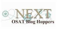 http://onestampinmothertucker.blogspot.com/2015/07/osat-blog-hop-christmas-in-july.html