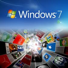 download windows 7