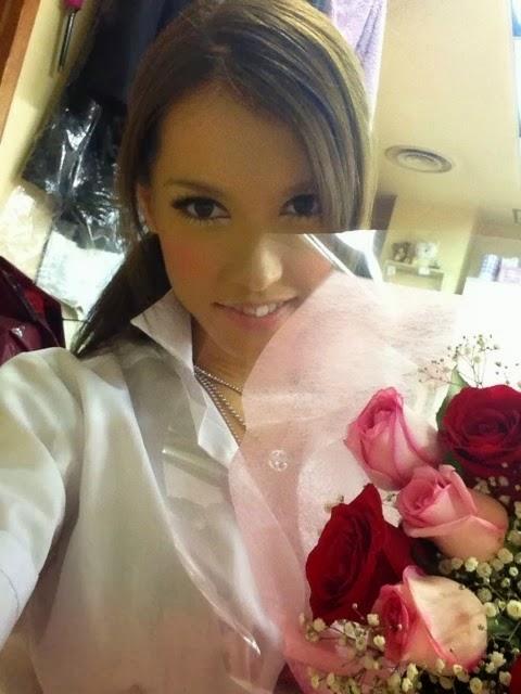 Photo Maria Ozawa actress
