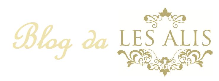 Blog da Les Alis