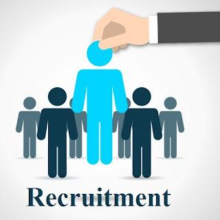 CDMO Kalahandi Recruitment 2016