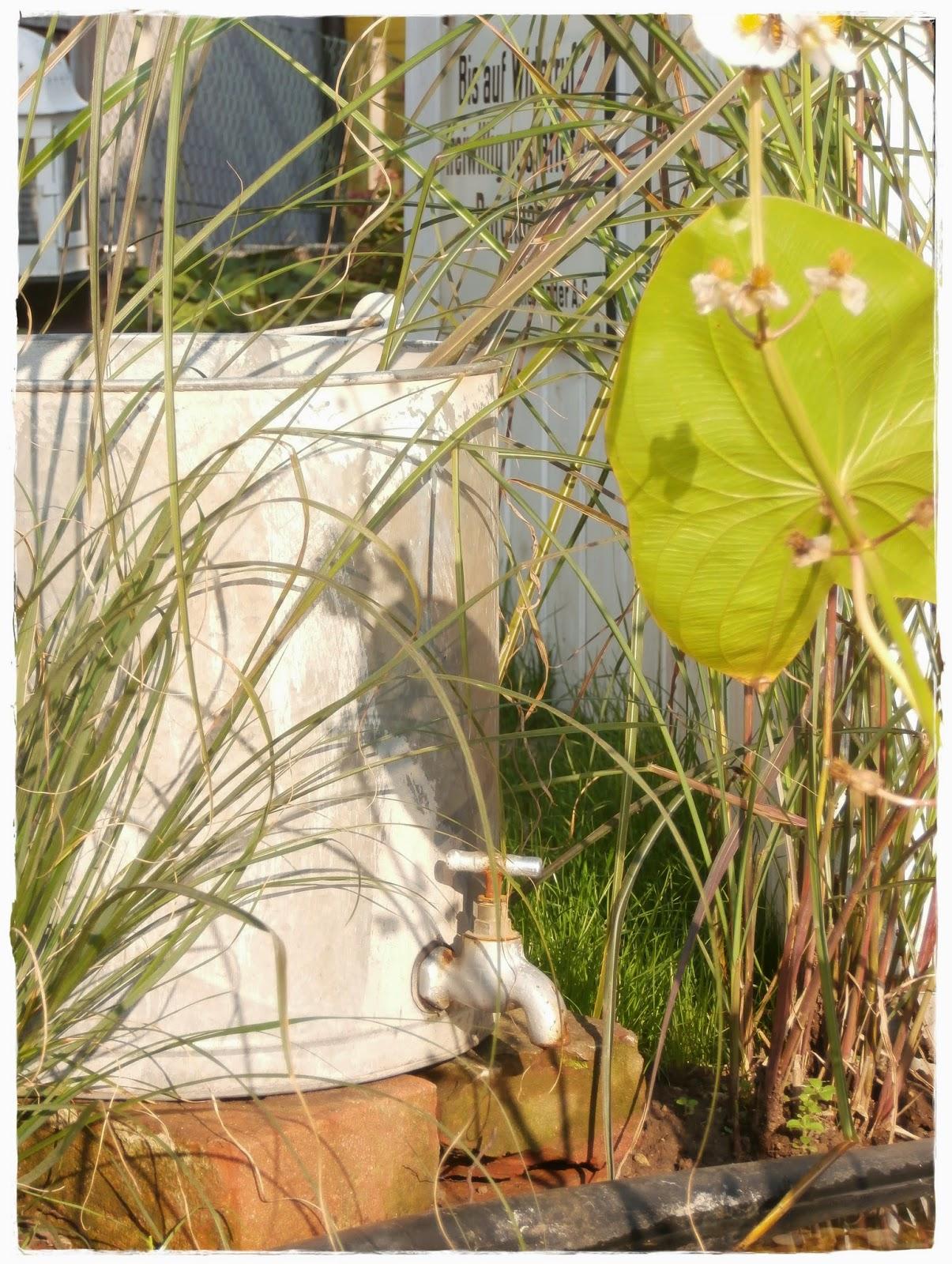 Gut Fensterrahmen Streichen In Blau: Badezimmer blau jtleigh.com  TR85