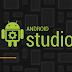 Android Studio Cài đặt và phím tắt thông dụng