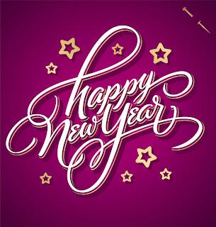 Happy New Year, parte 3
