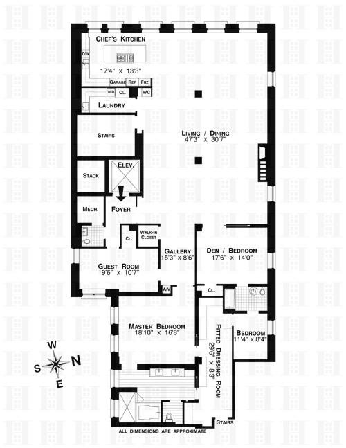 Dishwasher Apartment Size
