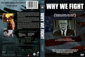 watch+This+Is+Why+We+Fight+2012+full+movie,
