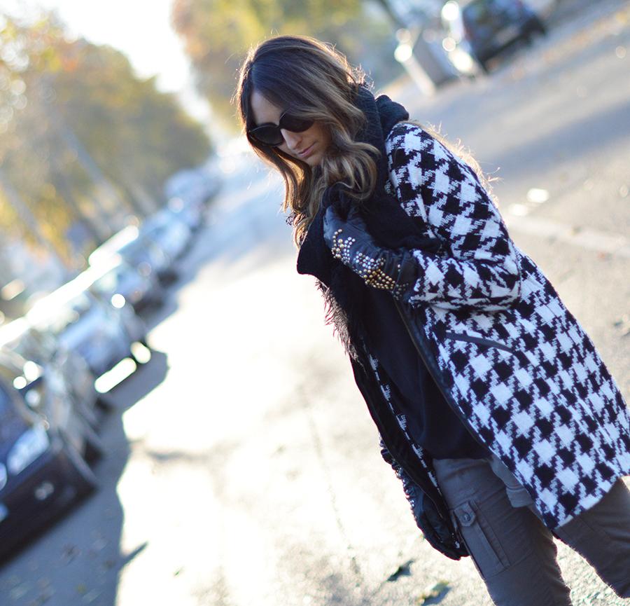 Shine bright my fantabulous world fashion lifestyle for Zara nuova apertura