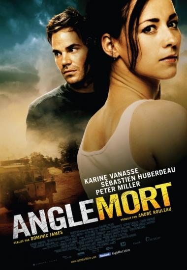 Movie Review Angle mort (2011) Subtitle Film