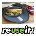 reuseit.com