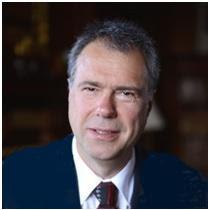 Councillor Donald Wilson OStJ
