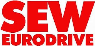đại lý phân phối Sew Eurodrive tại Việt Nam
