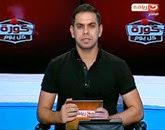 برنامج كورة كل يوم مع كريم حسن شحاته الأربعاء 8-10-2014