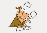 Постинг в блогах - это создание и написание сообщений (постов)