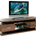 Gambar Type Rack/Almari TV Minimalis Paling baru