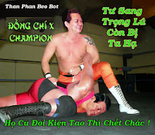 BAI HOC CAN AP DUNG :Vua,Quan la Su tu la Ho,Nhan dan la Trau,la bo .
