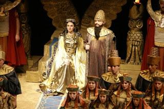 Nabucco - 06