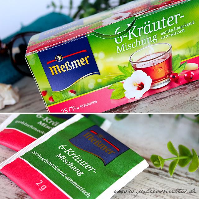 Meßmer-6-Kraeuter-Mischung