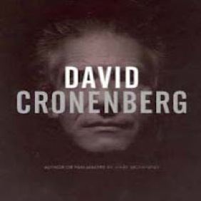 David Cronemberg